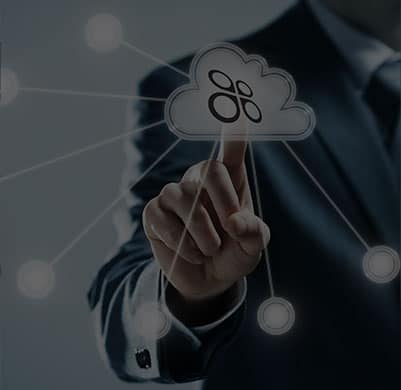 Cloud-Based Operations